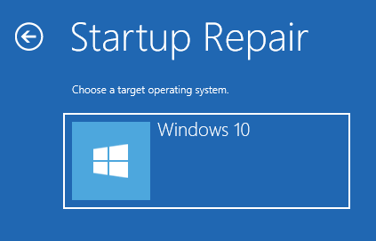 How To Fix Your PC/Device Needs to Be Repaired