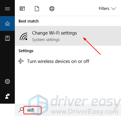 "Fix ""Wireless capability is turned off"""