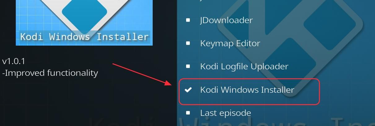 How to Update Kodi on Different Platforms