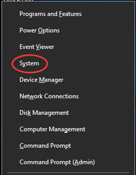 Windows 10 Your Computer is Low on Memory