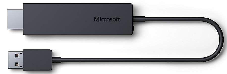 Miracast Windows 10: What & How to?