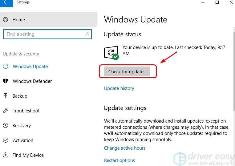 Skype Can't Connect: 5 Ways to Fix on Windows 10 Easily!